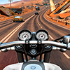 Скачать Moto Rider GO: Highway Traffic на андроид