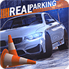 Скачать Real Car Parking 2017 Street 3D на андроид