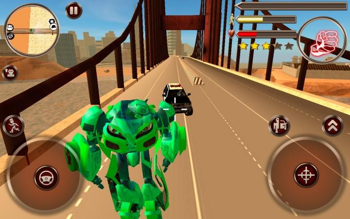 3d игры » бесплатные игры для android, скачать игры для планшетов.