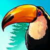 Скачать Birdstopia - Idle Bird Clicker на андроид