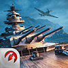 Скачать World of Warships Blitz на андроид