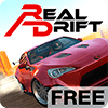 Скачать Real Drift Car Racing Free на андроид