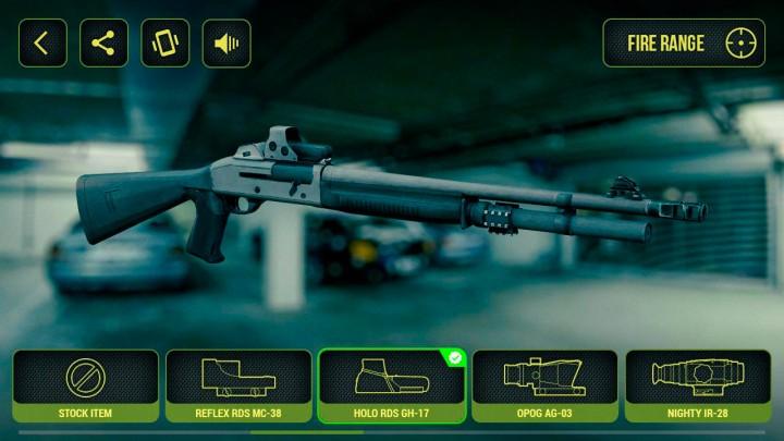 Симулятор создания оружия weapons genius №1 youtube.
