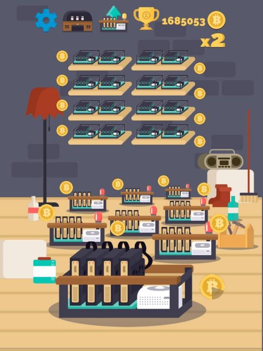 майнинг криптовалюты на процессоре сколько можно заработать