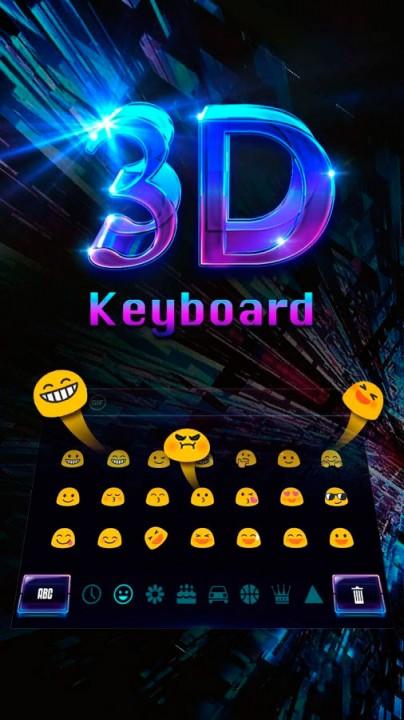 Touchpal x keyboard на андроид скачать бесплатно | touchpal x.
