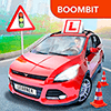 Скачать Car Driving School Simulator на андроид
