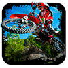 Скачать Trial Bike Racing на андроид
