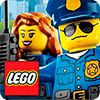 Скачать LEGO City My City 2 на андроид
