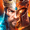 Скачать Kingdoms Mobile - Total Clash на андроид