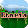 Скачать Etaria | Survival Adventure на андроид