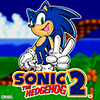 Скачать Sonic The Hedgehog 2 на андроид