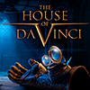 Скачать The House of Da Vinci на андроид