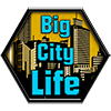 Скачать Big City Life : Simulator на андроид