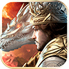 Скачать Immortal Thrones-3D Fantasy Mobile MMORPG на андроид