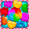 Скачать Jellipop Match: Formerly Jelly Blast Match 3 Game на андроид