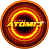 Скачать Super Atomic: The Hardest Game Ever! на андроид