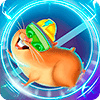 Скачать Tiny Hamsters - Idle Clicker на андроид
