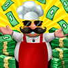 Скачать Tiny Chef : Clicker Game на андроид