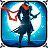 Скачать Ninja Assassin: Shadow Fight на андроид