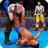 Скачать World Tag Team Wrestling Revolution Championship на андроид