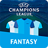 Скачать UEFA Champions League Fantasy на андроид