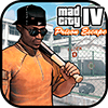 Скачать Mad City IV Prison Escape на андроид