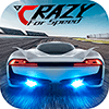 Скачать Crazy for Speed на андроид