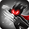 Скачать Anger of stick 7 - Stickman warriors - Epic fight на андроид