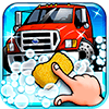 Скачать Truck Wash - Kids Game на андроид