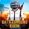 Скачать Battle Ground Royale на андроид
