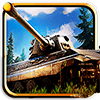 Скачать World Of Steel : Tank Force на андроид