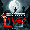 Скачать Extra Lives (Zombie Survival Sim) на андроид