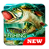 Скачать Ultimate Fishing Simulator на андроид