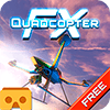 Скачать Quadcopter FX Simulator на андроид