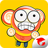 Скачать Swing King and the Temple of Bling на андроид