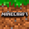 Скачать Minecraft - Pocket Edition на андроид