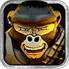 Скачать Battle Monkeys Multiplayer на андроид