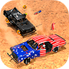 Скачать Demolition Derby Multiplayer на андроид