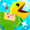 Скачать Tap My Katamari - Idle Clicker на андроид