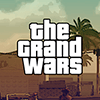 Скачать The Grand Wars: San Andreas на андроид