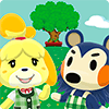 Скачать Animal Crossing: Pocket Camp на андроид