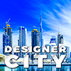 Скачать Designer City: building game на андроид