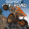 Скачать Gigabit Off-Road на андроид