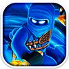 Скачать Super Warrior Ninja Go - FINAL BATTLE на андроид
