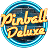 Скачать Pinball Deluxe: Reloaded на андроид