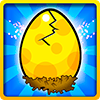 Скачать TAMAGO Monsters Returns на андроид