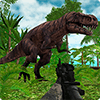 Скачать Dinosaur Hunter: Survival Game на андроид