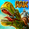 Скачать The Ark of Craft: Dinosaurs Survival Island Series на андроид