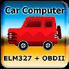 Скачать Бортовой электронная вычислительная машина - Olivia Drive Pro -OBD2 ELM327 на андроид