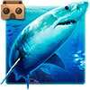 Скачать VR Abyss: Sharks & Sea Worlds for Google Cardboard на андроид